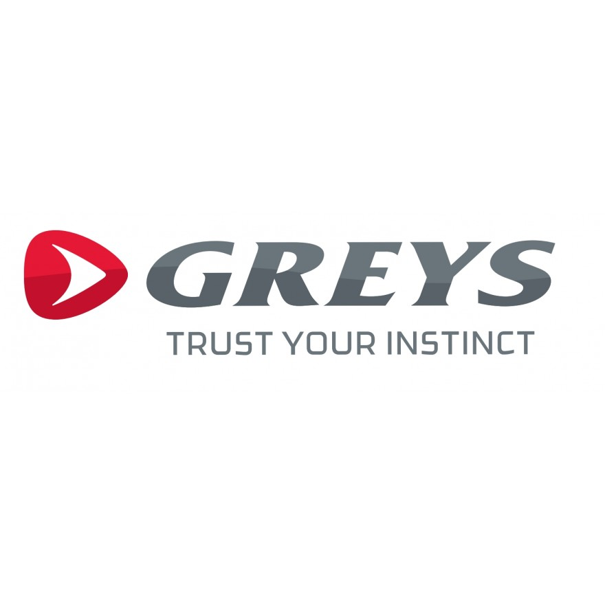 Greys GS Flybox Large