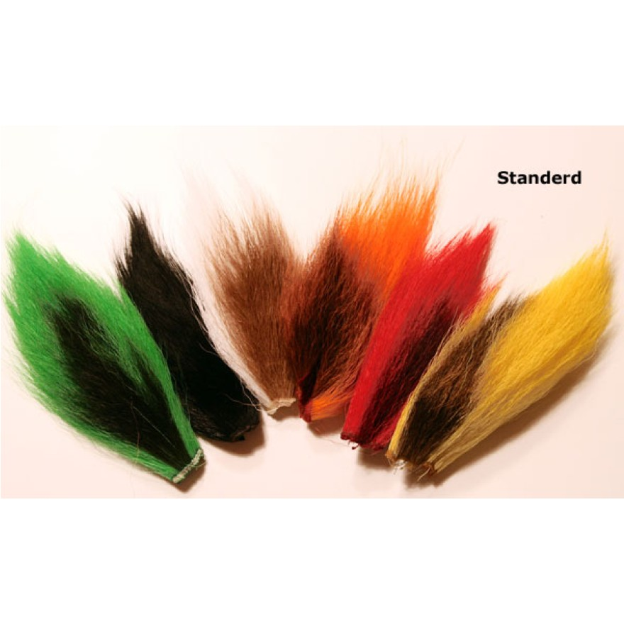 F+M Bucktail Combos