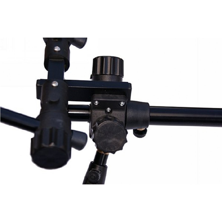 CYGNET - Grand Sniper Supreme Rod Pod