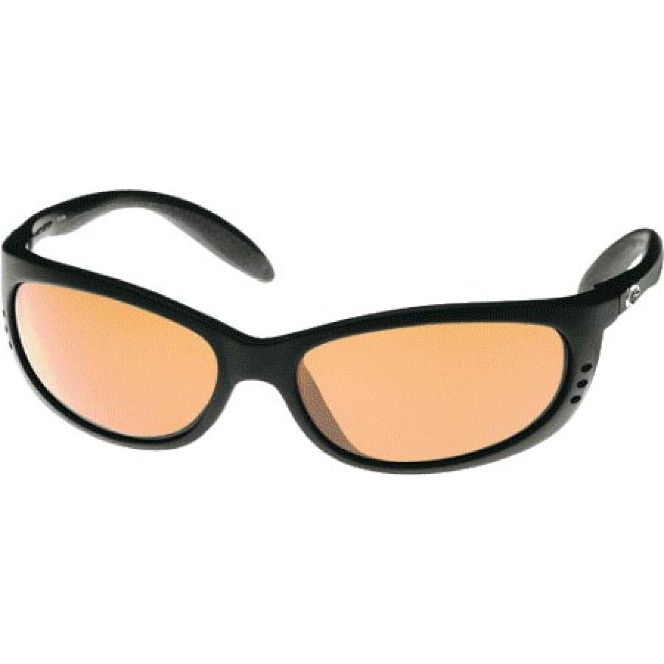 best polarized sunglasses for driving  mar polarized