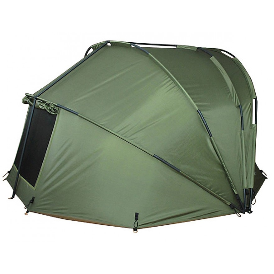 Ehmanns HOT SPOT Rock 2 Man Bivvy