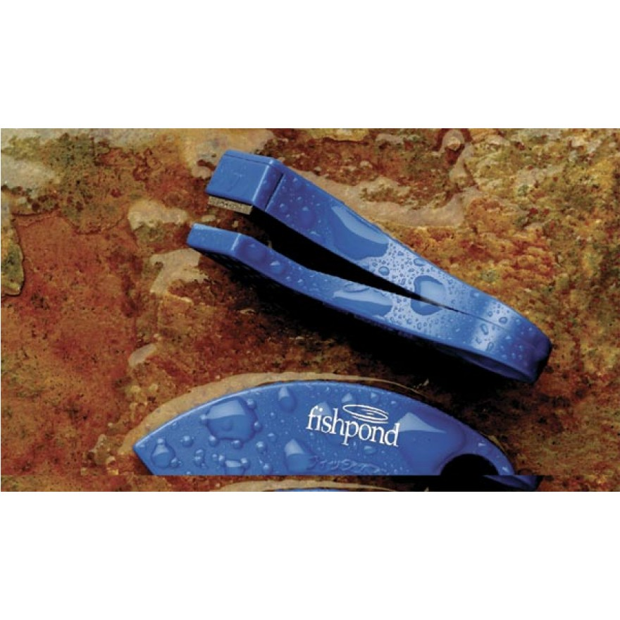 FISHPOND - Aussie Clippers - 1pc