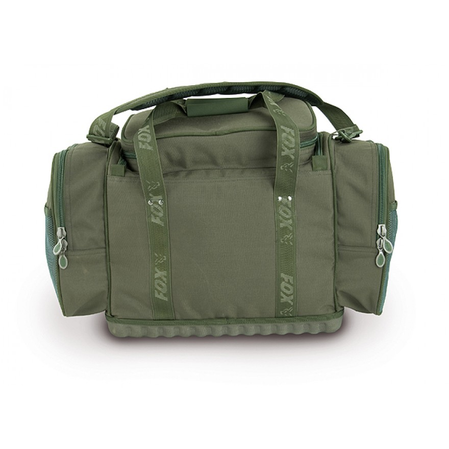 FOX FX Carryall Large