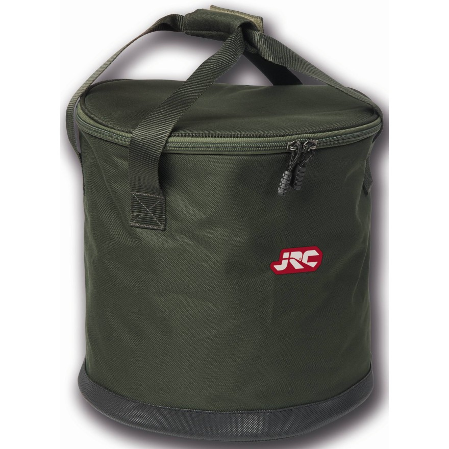 JRC Contact Bait Bucket, Dia. 30cm