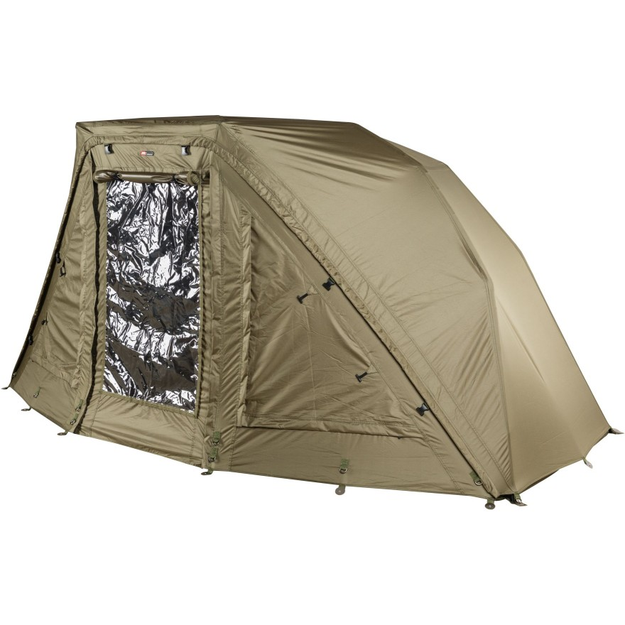 JRC Stealth Block Shelter 1-Man Wrap