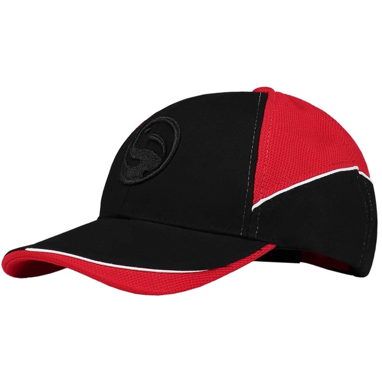 Guru Claw Trucker//Curveball Baseball Cap Hat