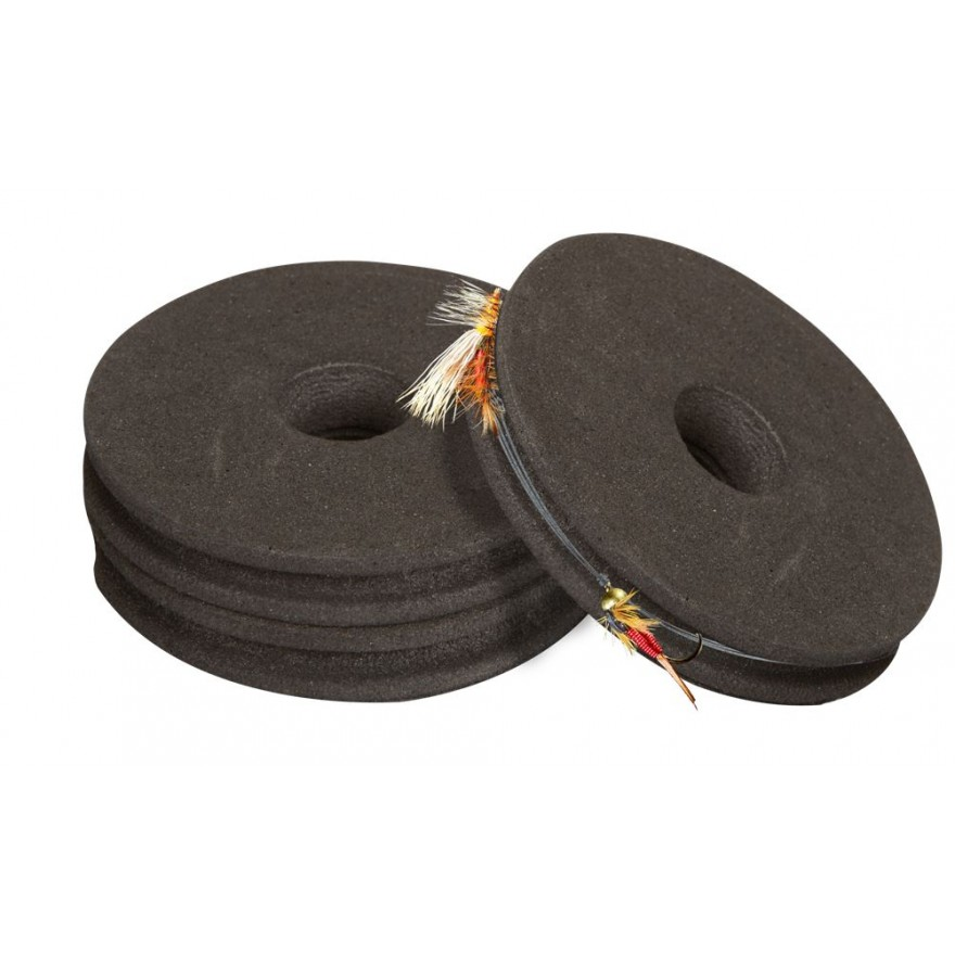 Loon Rigging Foam (3-pack)