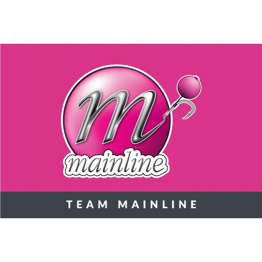Mainline Oils 250ml