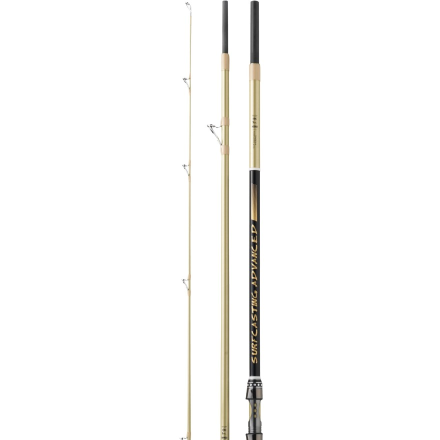 Mitchell Mag Pro Advanced - Surfcasting, 80 - 180g