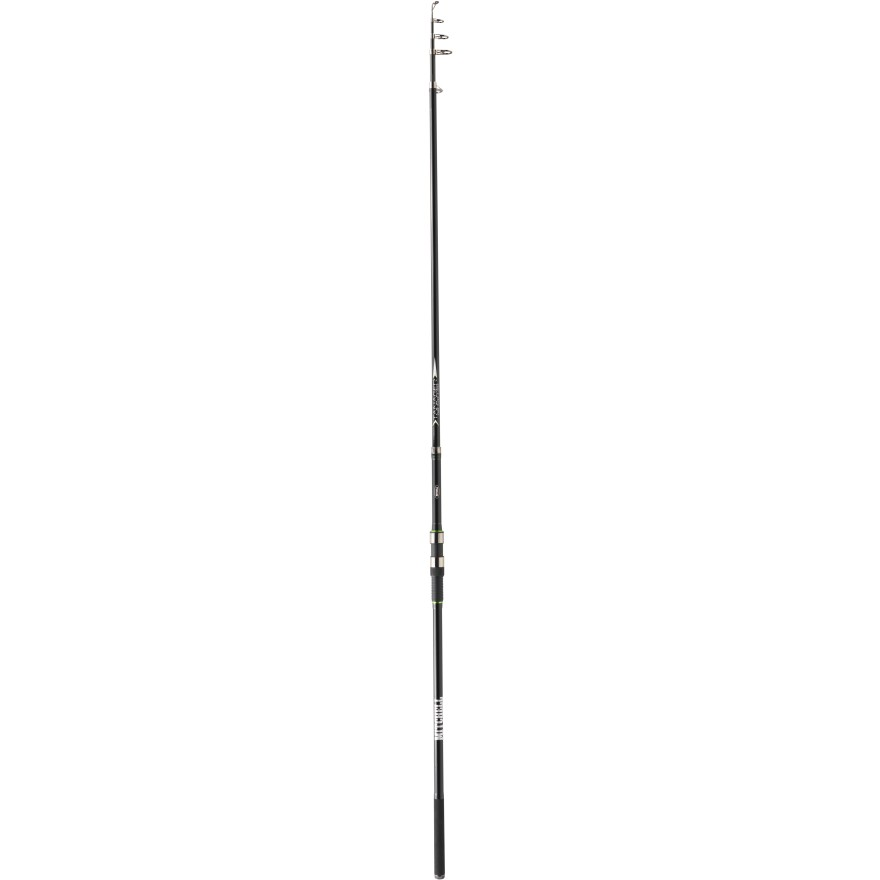Mitchell Tanager Carp Telescopic