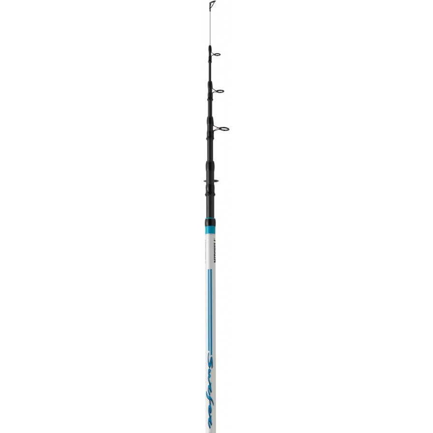 Mitchell Suprema 2.0 Surfcast Telescopic