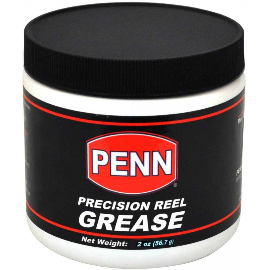 Penn Grease 56g