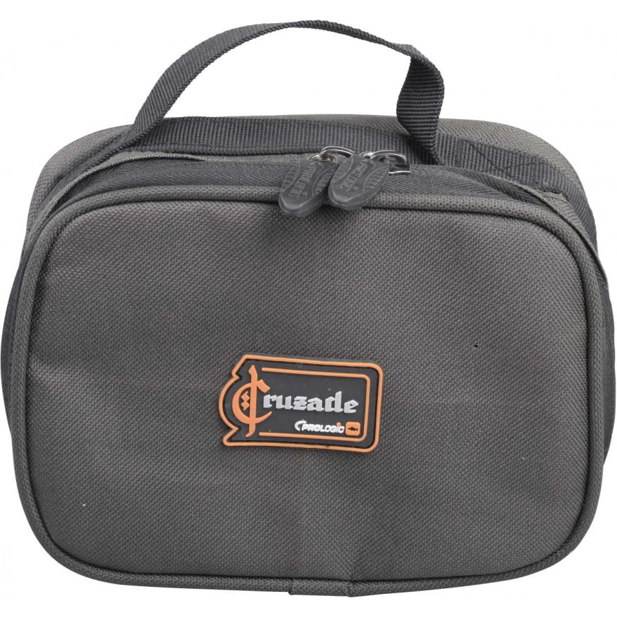 Prologic Cruzade Lead Bag (18x13x8cm)