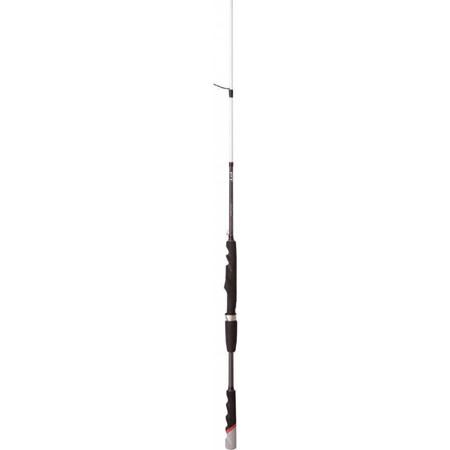 QUANTUM Accurist Vertical, 1.88m, 10-25g