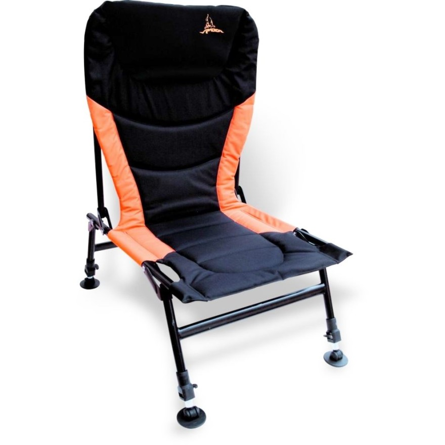 Quantum Radical Warchild Chair 62cm
