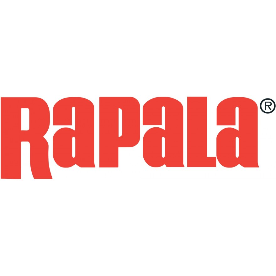 Rapala Fish And Game Shears