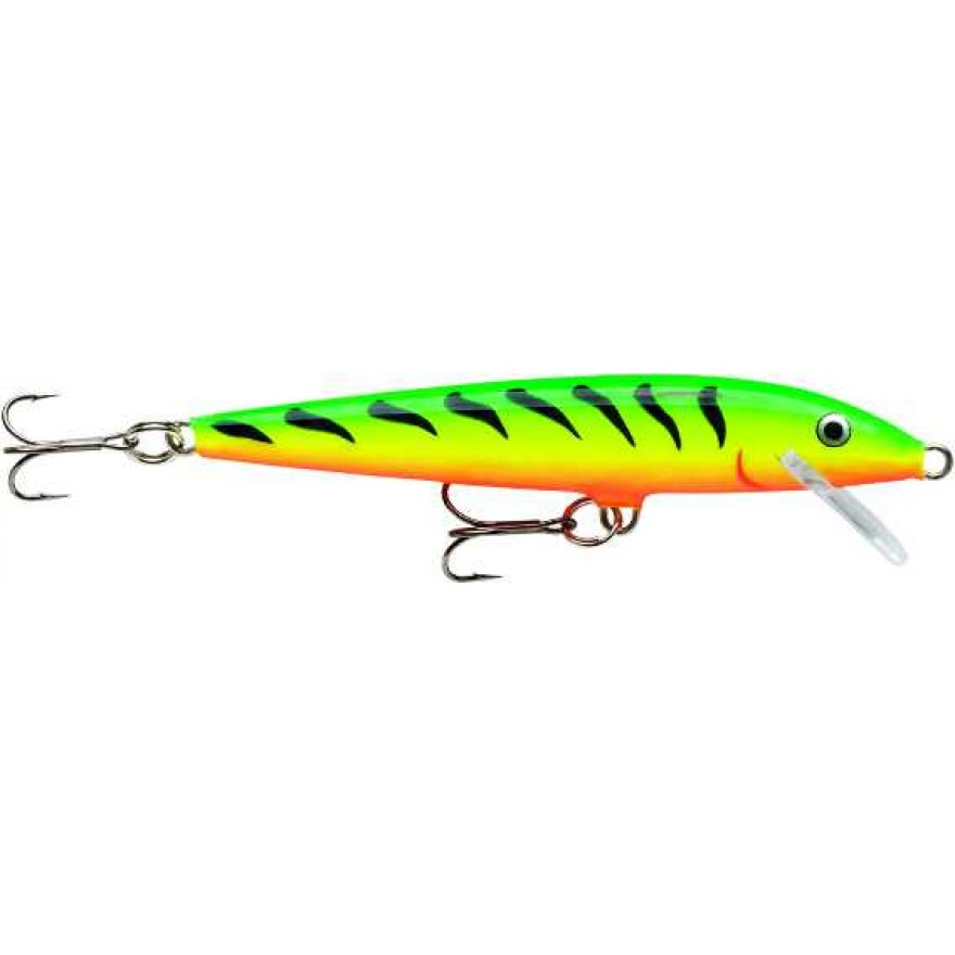 RAPALA ORIGINAL FLOATER