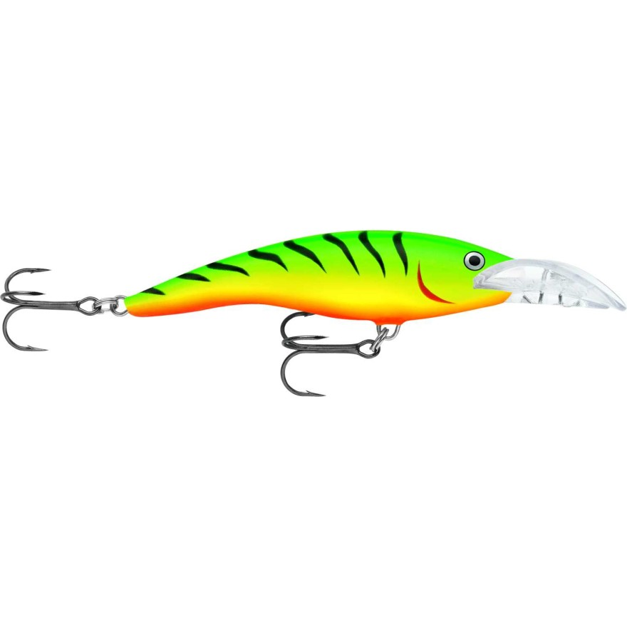 Rapala Scatter Rap Tail Dancer 9cm