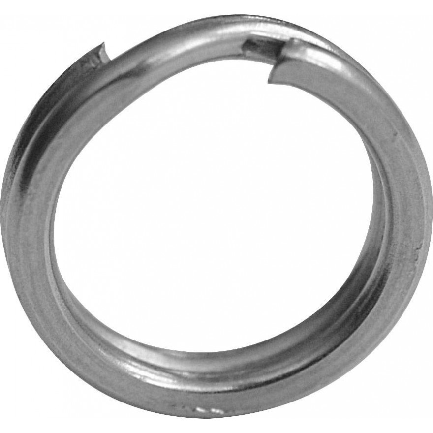 RHINO BLACK CAT Split Ring Xtreme