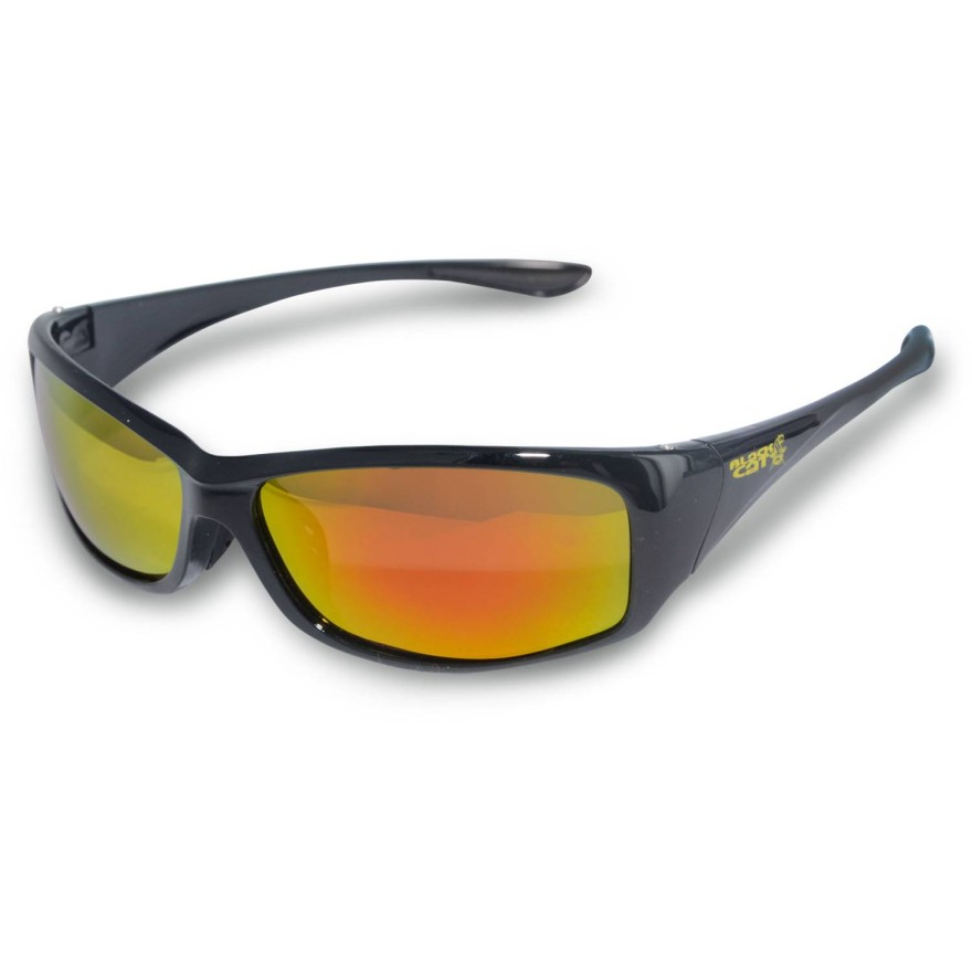RHINO BLACK CAT Passion Sunglasses