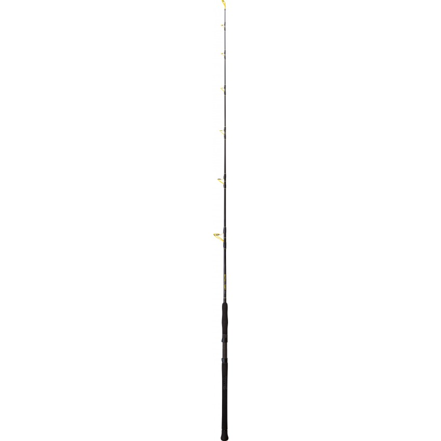 RHINO BLACK CAT Battle Cat Vertical, 2.00m, 100-200g