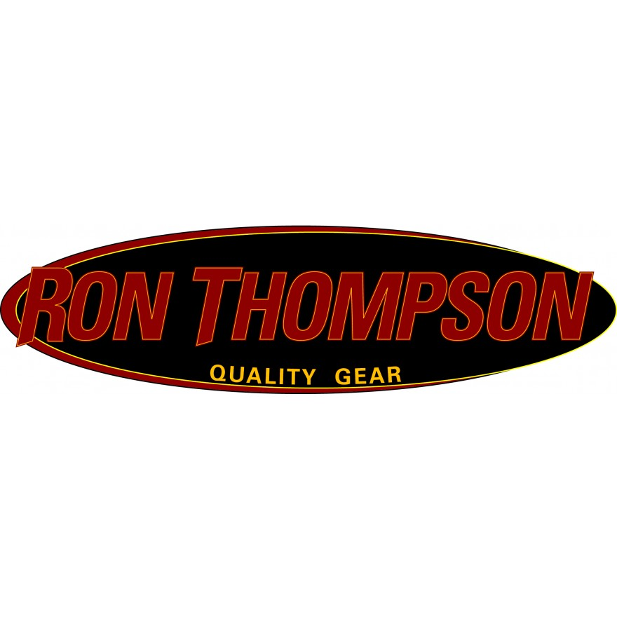 Ron Thompson Refined Winklepicker 5-20g