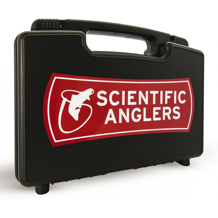 Scientific Anglers - Scientific Anglers - Boat Box for large