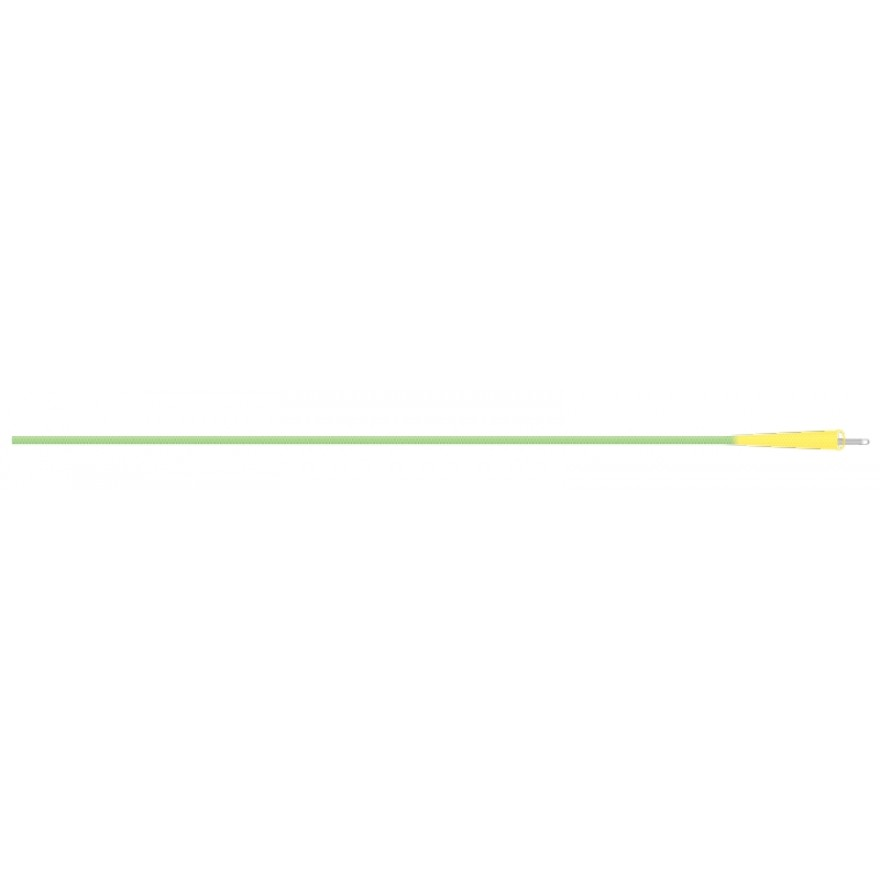 Scientific Anglers - Shooting Line 20lb 36.5m Drag Tail Floa