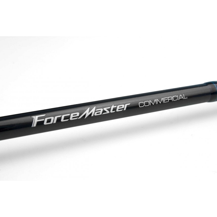 Shimano Forcemaster BX Commercial Feeder