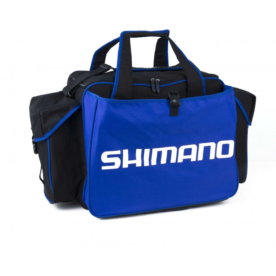 Shimano Allround Dura DL Carryall 52x37x43cm