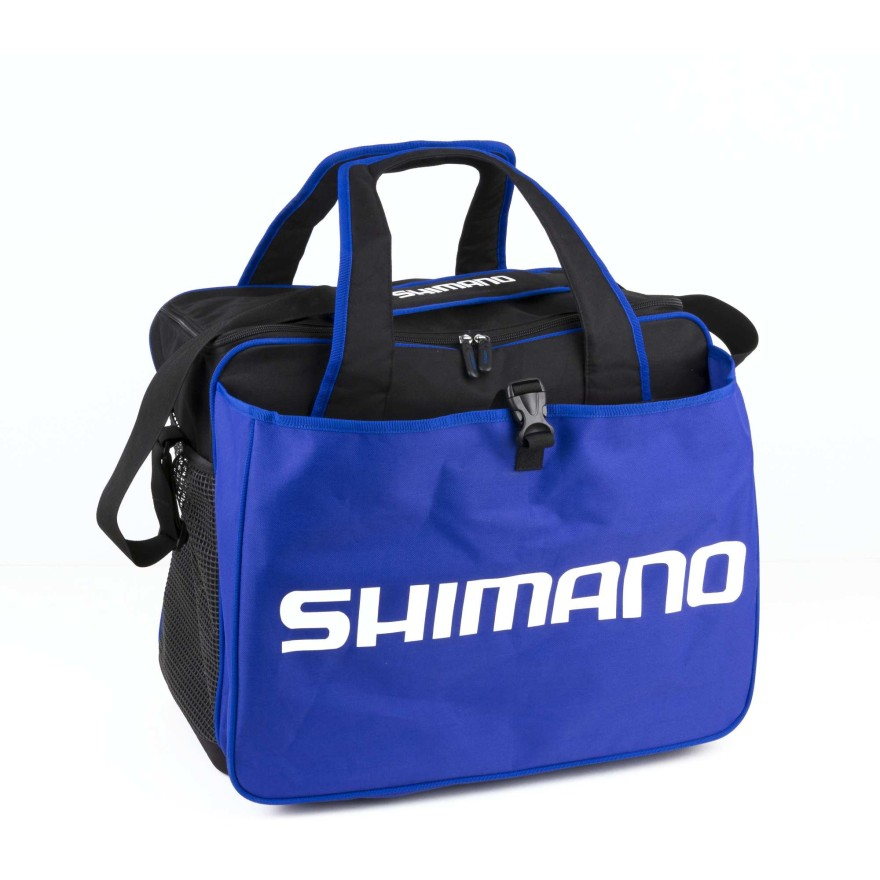 Shimano Allround Dura Carryall 51x37x44cm