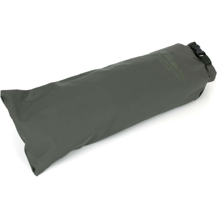 Shimano Tribal Recovery Weigh Sling