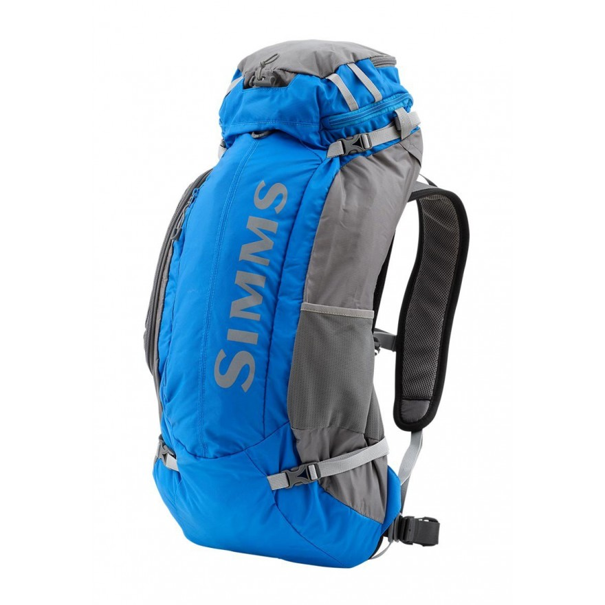 Simms Waypoints Backpack Small Current