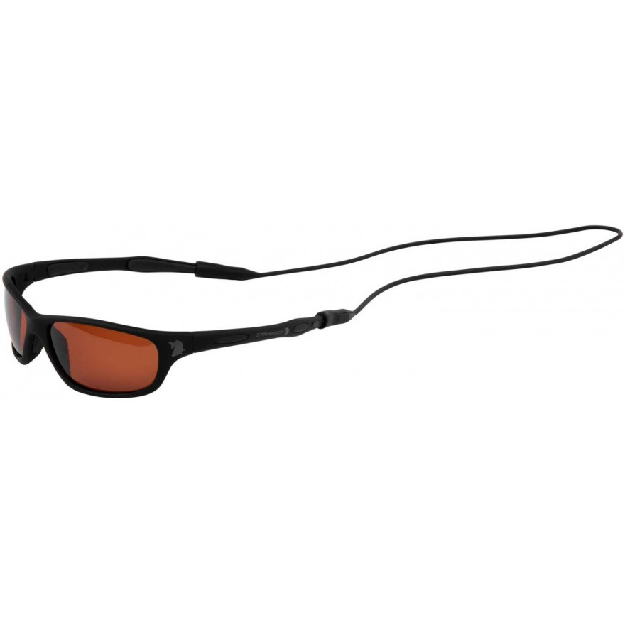 Spro Strategy Surface Sunglasses