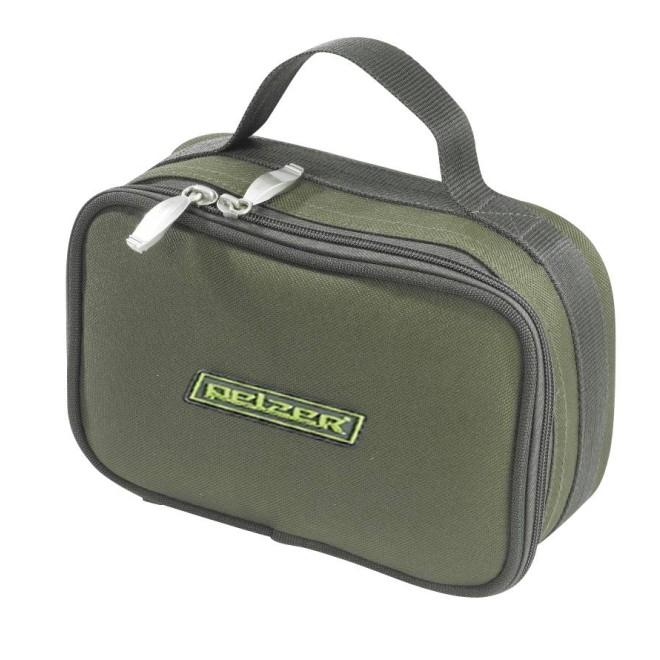 Pelzer Executive Lead /& Tackle Box