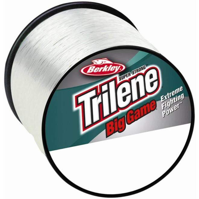 Berkley Trilene Angelschnur XL
