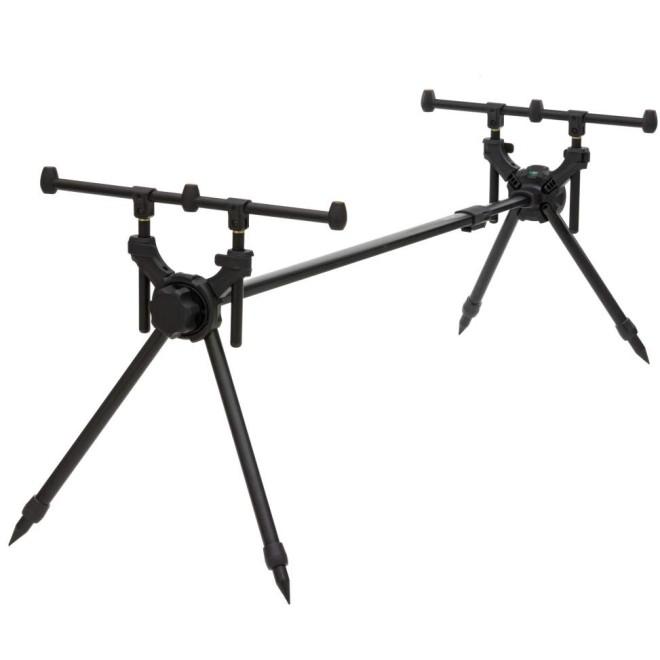 Prologic Sniper Émerillons Taille 8