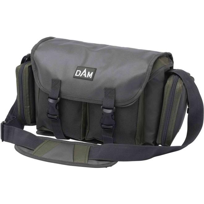 Bait Bag #20 BAG ONLY