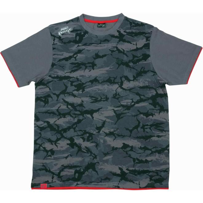 Fox Matrix Minimal Black Jogger Shorts *All Sizes* NEW Carp Fishing Clothing