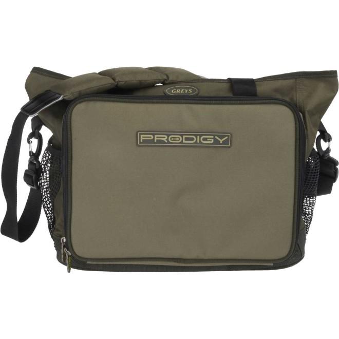 Greys Prodigy On The Move Bag