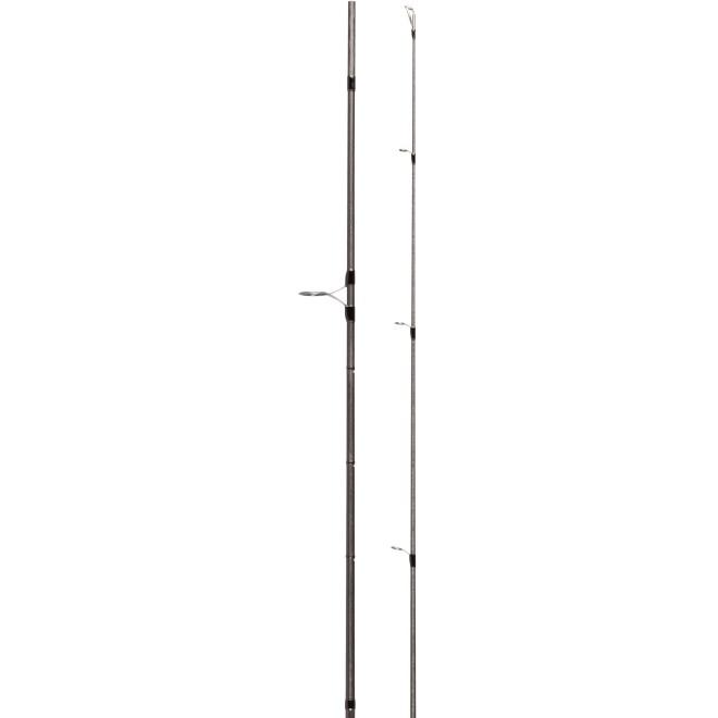 Greys Prowla Platinum Specialist II 2.74m 20-50g
