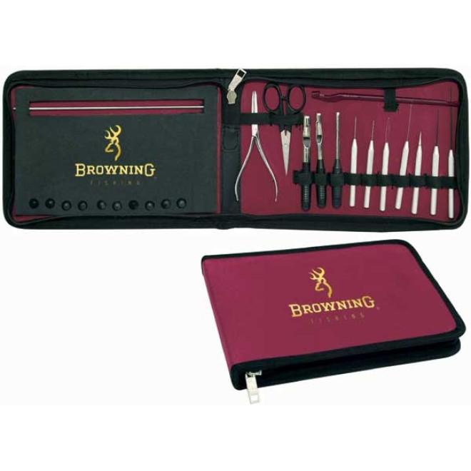 20 g Browning 20g 6,0cm Hydrus Method Feeder
