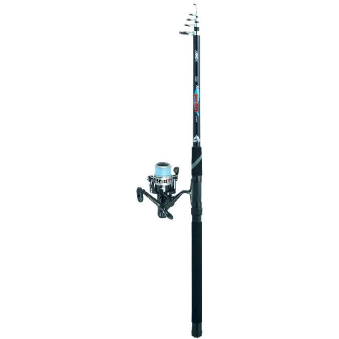 Speedy fish Hummer 40g