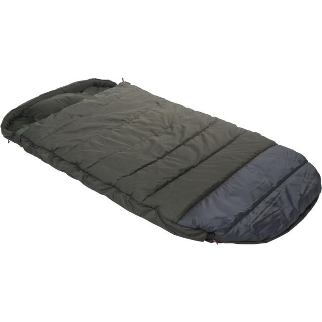 Season Sleeping Bag Schlafsack JRC/Cocoon All
