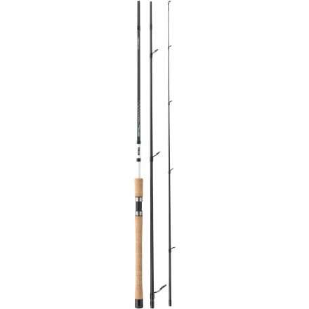 Mitchell New Epic R 2 Piece Spin Trout Freshwater Spinning Fishing Rod