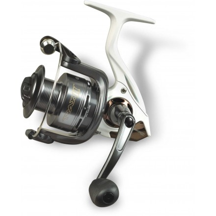 Quantum DR05 Drive Spinning Reel