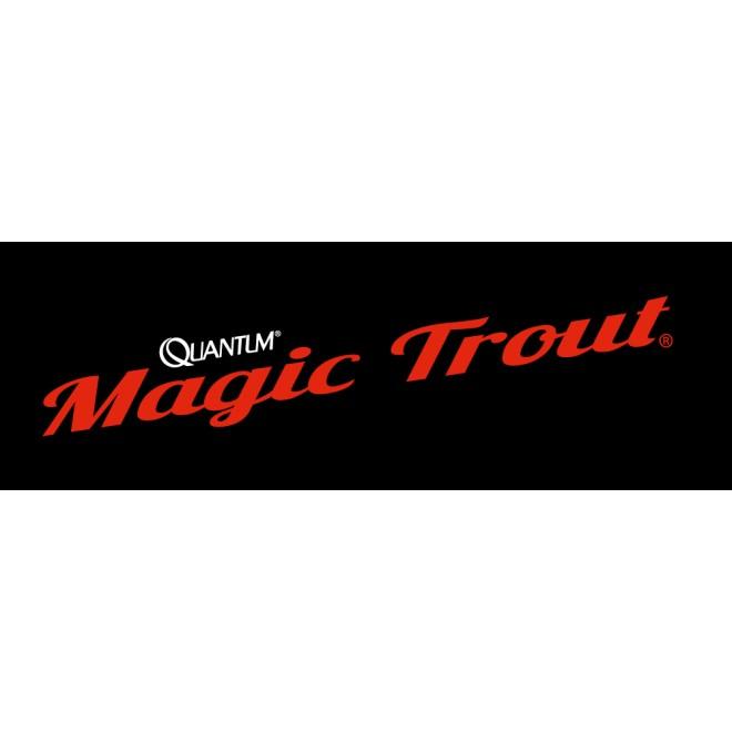 Quantum Magic Trout Cito Spinning 20