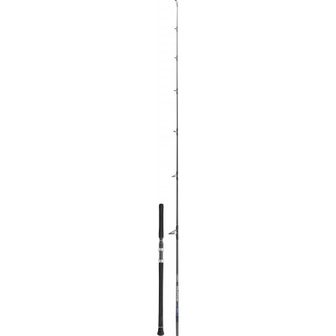 www.fishingtackle24.de