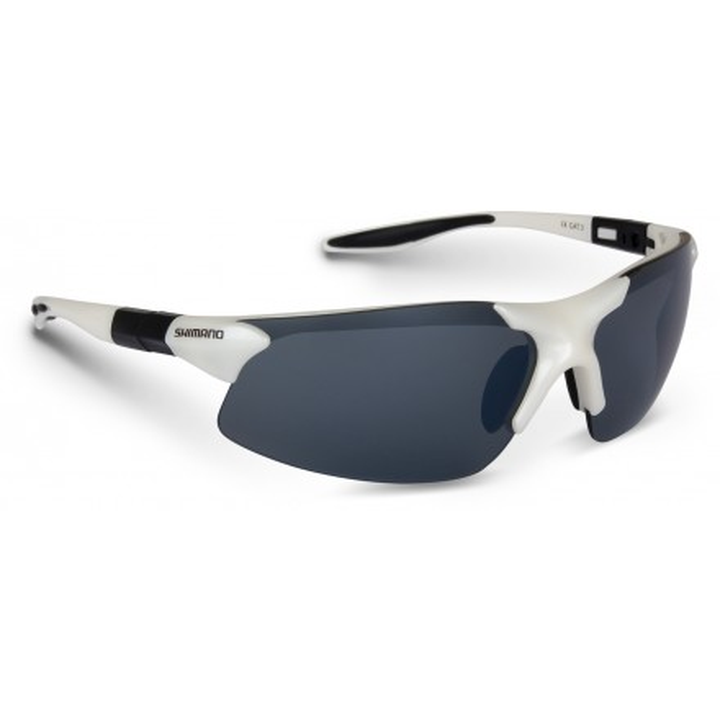 Shimano Stradic Fishing Glasses