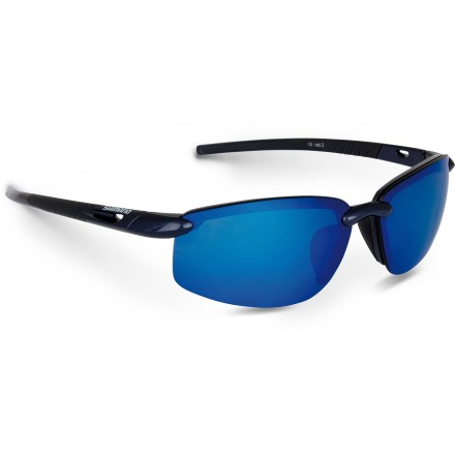 Shimano Yasei Sonnenbrille Polbrille